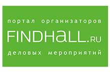 FindHall